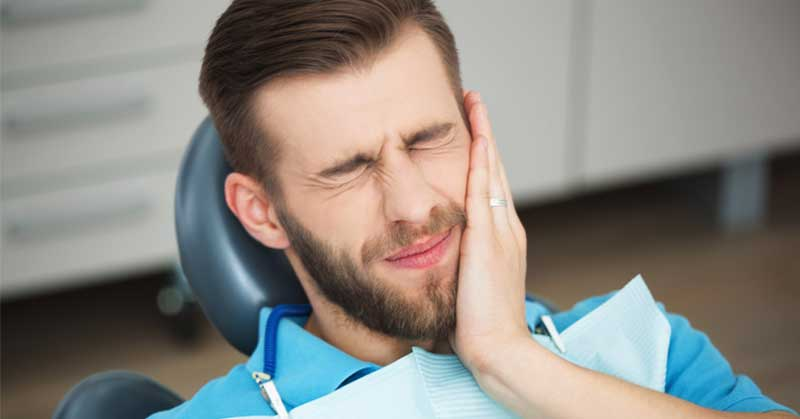 FAQs about Root Canals