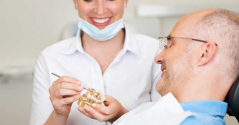Bone Grafting Procedure: What to Expect